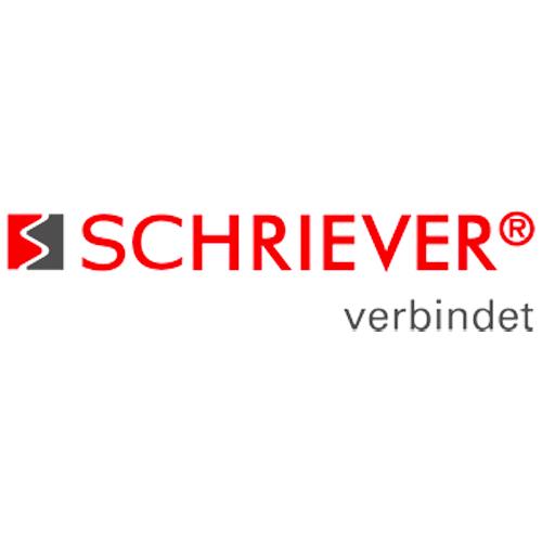 Jan Schriever
