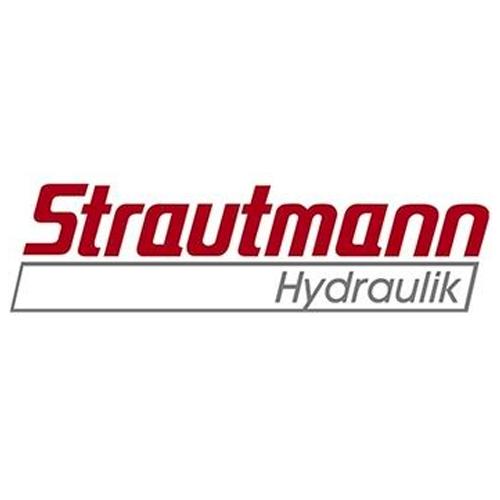 Michaela Strautmann-Uffmann